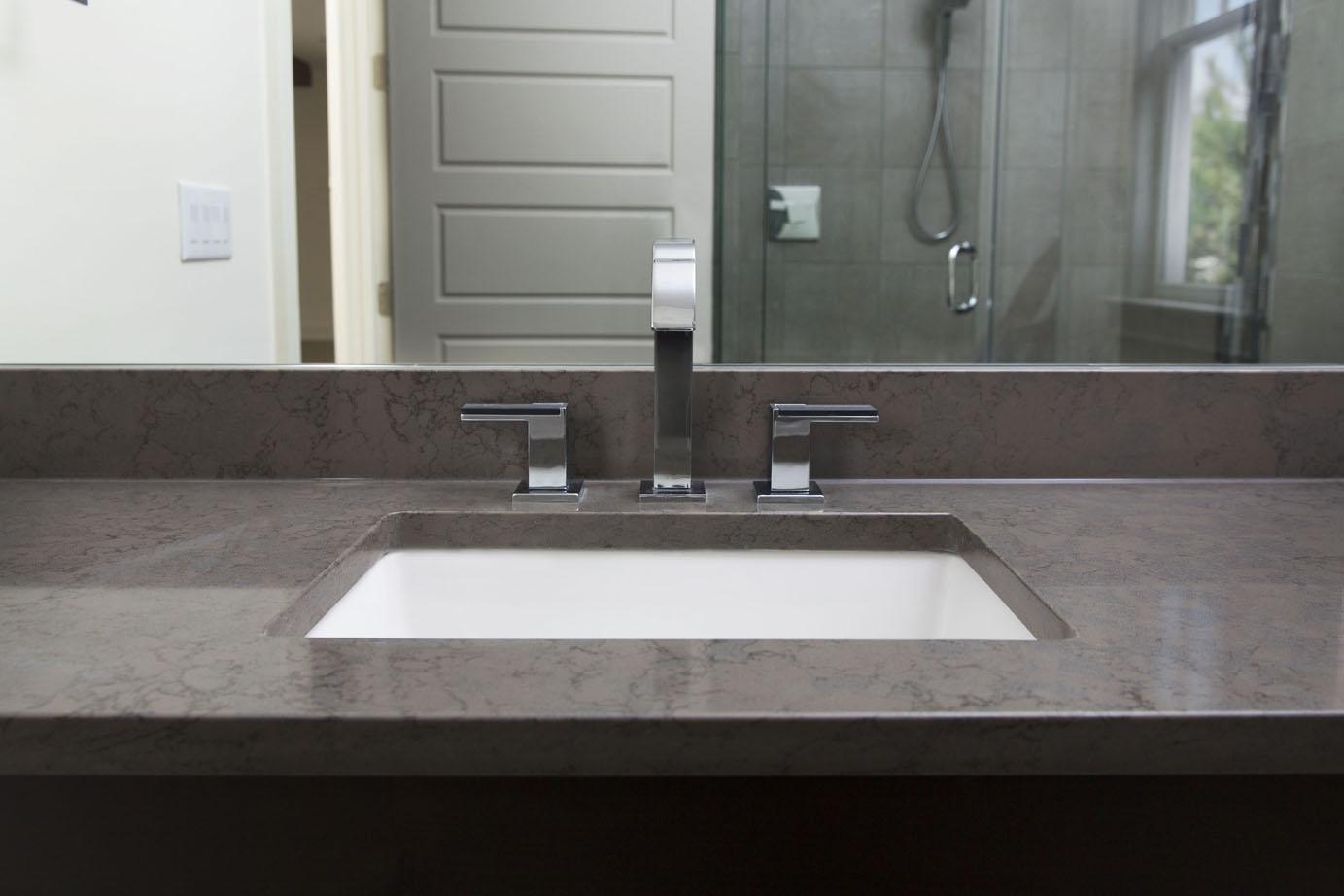 Gallery - MVP Granite & Flooring
